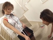 Rika Tamura Japanese Nurse Provides Sex At Work